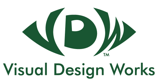 Visual Design Works, click for home.